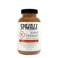 Spazazz 19oz RX Thearpy Joint Therapy (Inflamation) Crystals